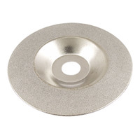 Wholesale Marble Stone mm Inch Grit Diamond Grinding Wheel Blade