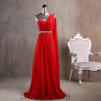 Cheap Robe De Soiree 2015 Best Vestido De Long