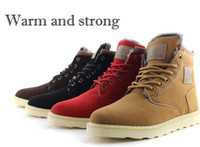 Cheap suede boots Best leather boots
