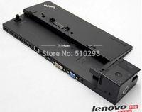Wholesale Thinkpad X240 T440P W540 w senior docking station base A20090CN quality goods