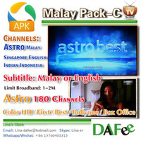 android phones singapore - APK APP of Astro Malay IPTV Channels for Android Phone Pad Box Malaysian Singapore Indonesia Indian Channels in Total