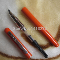 corporate gift - For SALE discount fountain pens best quality writing instruments a custom corporate gifts with your logo and text