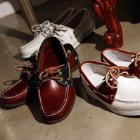 Where to Buy Boat Shoes Brands For Men Online? Where Can I Buy ...