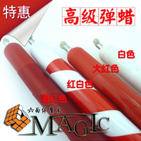 Wholesale Wax wax candle stage magic props