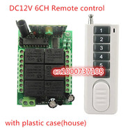 Cheap remote lighting control system Best  system remote control