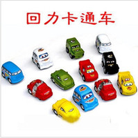 Cheap toy police car Best  baby toys free shipping