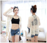 Cheap blouses Best tops
