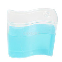 antworks gel - Cu3 Small Size Blue Gel Ant Farm AntWorks Ant Home AntWorkshop Educational Toy