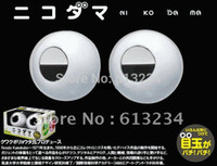 Wholesale Japen Trend NIKO DAMA NIKODAMA Japan Blinking Eyeballs