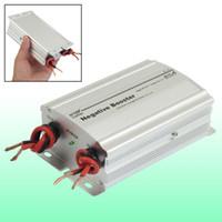 Wholesale 20A DC V to DC V Negative Booster Electric Car Power Inverter Converter