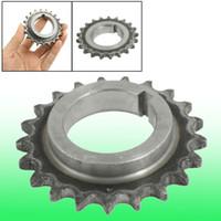 auto timing chain - 13021 U00 Crankshaft Gear Camshaft Sprocket Teeth Timing Chain for Auto