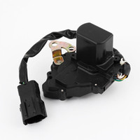 Wholesale Rear Right Pin Side Door Lock Actuator Assembly S040 for Kia