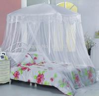 Cheap full bed Best queen bed