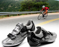 athletics news - High quality news cycling shoes carbon road and mountain mtb bicycle shoes athletic bike shoes for men cycle sneakers
