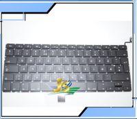 Wholesale 100 NEW NO Norway Norwegian keyboard For Macbook Pro quot A1278 NO Norway Norwegian keyboard