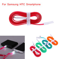 Cheap Phone Cables Best USB Data Cable