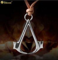 Cheap Assassins Creed Best Assassins Creed Necklace