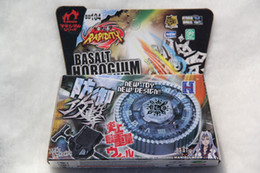 2015 New Arrive!! Basalt Horogium   Twisted Tempo 145WD BB104 Beyblade - USA SELLER!