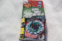 beyblade poison serpent - 2016 New Arrive Poison Serpent SW145SD BB Metal Fusion D Beyblade Without Launcher