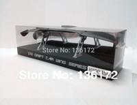 car spoiler - RC car accessories RC drift car wing set Spoiler
