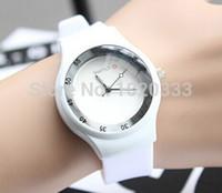 Cheap watch sensor Best  watch movies watch
