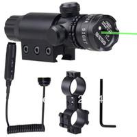 Cheap Green Laser Dot Best Gun Scope