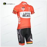 urban clothing - Pro cycling gear cycling urban clothing men s pro team cycling jersey and shorts