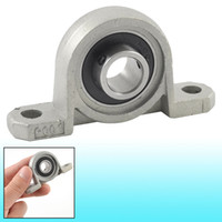 Wholesale UP001 Pillow Block mm Bore Diameter Ball Bearing Stainless Steel