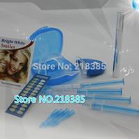 advanced lighting systems - Advanced Teeth Whitening System teeth Whitening Kit Include Teeth Whitening Gel And Teeth Whitening Light