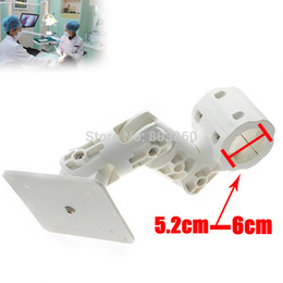 Wholesale Meiliguang Brand New Super Oral Dental Chair CAM LCD Holder M For Dental Intraoral Camera As Seen Tv Products