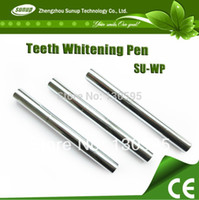 best teeth whitening - Bright White Smiles Teeth Whitening Gel Pen Tooth Gel Whitener Bleaching CE best