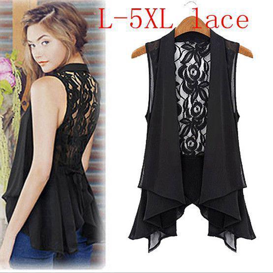 Wholesale Plus Size Clothing | Wholesale Fashion Square