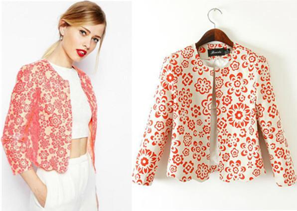 Ladies casual jackets online – Modern fashion jacket photo blog