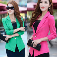 Wholesale Girls Business Suits - Buy Cheap Girls Business Suits