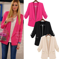 Wholesale Womens Business Casual Clothing - Buy Cheap Womens