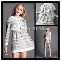 Ladies Dress And Jacket Sets Reviews | Ladies Dress And Jacket