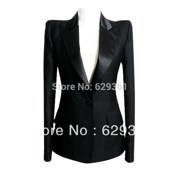 Cheap Skirt Jacket Suits Plus Size | Free Shipping Skirt Jacket ...