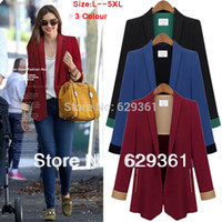 2014 Elegant Business Suit Clothing Set Female Skirt Suits for Women Work Wear Blazers Suit with