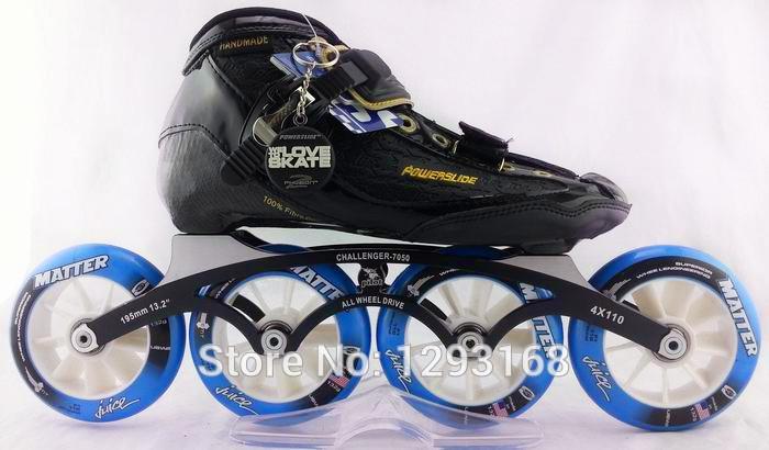 Skate shoes cheap sale online purchase single-line skates, roller skates kids adult men