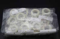 medical supplies - Rolls Professional Eyelash Lash Extension Supply Micropore Paper Medical Tape