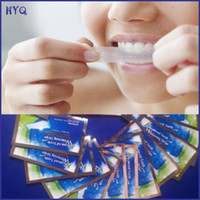 whitening tooth paste - Professional teeth whitening strips Teeth whitening pastes Whitening tooth stick Mint Flavoured