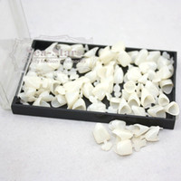 anterior band - New Band Dental Disposable Box For Anterior Teeth Temporary Crown Material Hi Q
