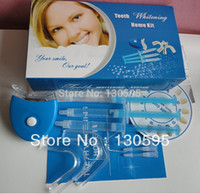 best tooth whitening home kit - Best home teeth whitening teeth whitening kit peroxide free