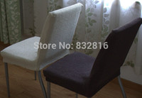 Cheap chair cover with sash Best  chair painting