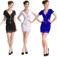 Popular Professional Work Clothes Women-Buy Cheap Professional