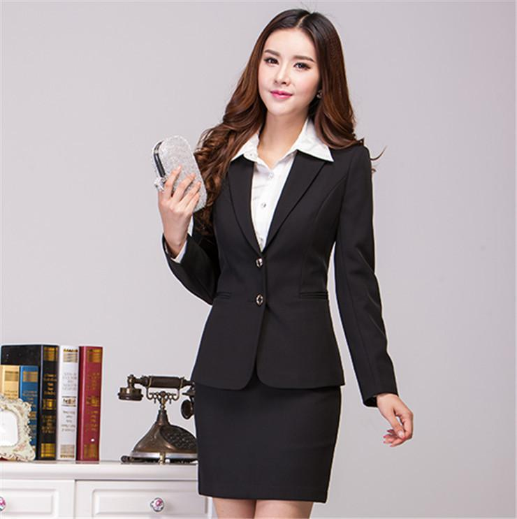 DHgate helps you get high quality discount business suits for women at bulk prices. londonmetalumni.ml provides business suits for women items from China top selected Women's Suits & Blazers, Women's Clothing, Apparel suppliers at wholesale prices with worldwide delivery.