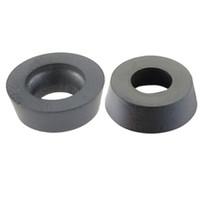 Wholesale Machine Lathe Milling Tool mm Dia Round Carbide Insert
