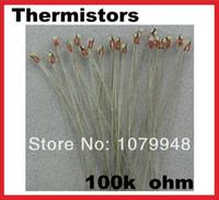 Cheap Resistors Best  Cheap Resistors