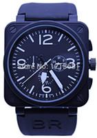 Cheap business watch Best big watches