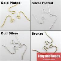 Cheap Beads Best  Cheap Beads